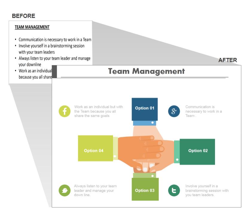 team management 3