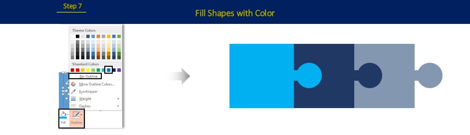 Fill Color