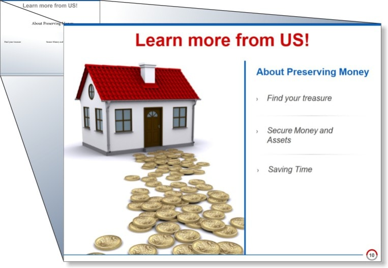 Home Loan Presentation 5