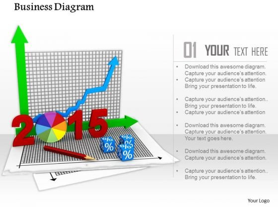 0814 Business Diagram For Planning Image Graphics For PowerPoint