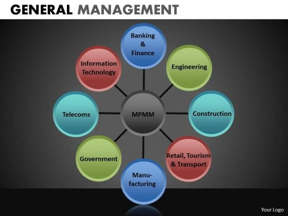 10 Process Steps Circle Charts PowerPoint Templates Circle Diagram Ppt