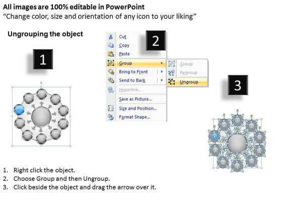 10_stages_hub_and_spoke_building_plan_website_business_powerpoint_templates_2