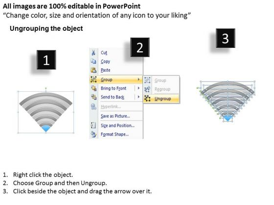 10_stages_semicircle_stacked_process_ppt_business_plans_powerpoint_slides_2