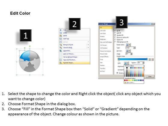 1_circular_puzzle_5_pieces_powerpoint_slides_and_ppt_diagram_templates_3