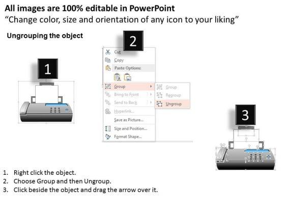 1_computer_networking_icons_printer_fax_smartphone_hub_scanner_webcam_server_ppt_slides_2