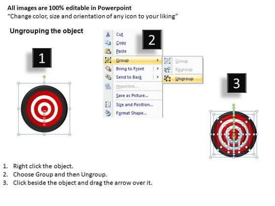 2011_goals_powerpoint_slides_and_ppt_template_diagrams_2