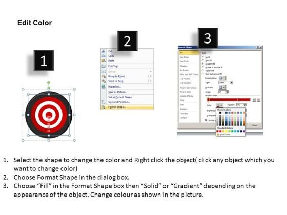 2011_goals_powerpoint_slides_and_ppt_template_diagrams_3