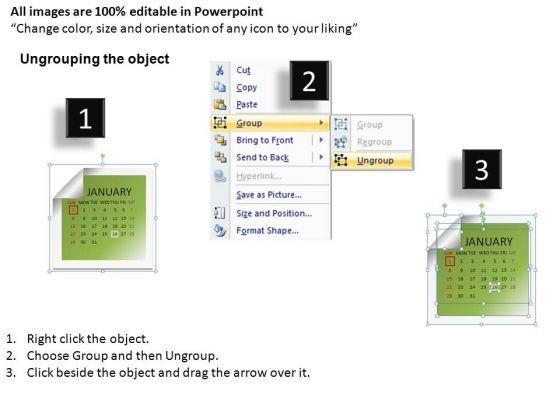 2012_calendar_powerpoint_slides_2