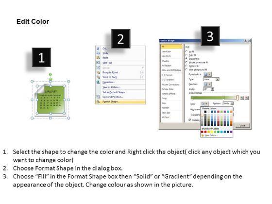 2012_calendar_powerpoint_slides_3
