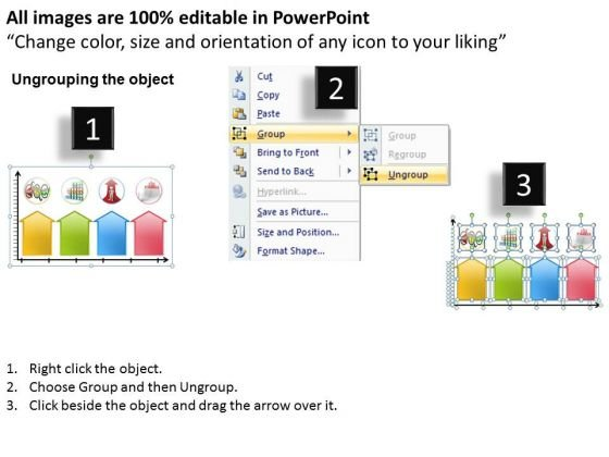 2013_to_2018_graphical_representation_of_technologies_powerpoint_templates_ppt_slides_graphics_2