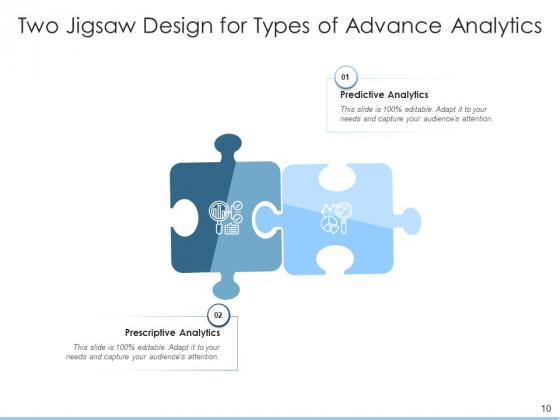2_Jigsaw_Puzzle_Business_Strategies_Ppt_PowerPoint_Presentation_Complete_Deck_Slide_10