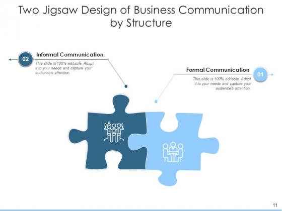 2_Jigsaw_Puzzle_Business_Strategies_Ppt_PowerPoint_Presentation_Complete_Deck_Slide_11