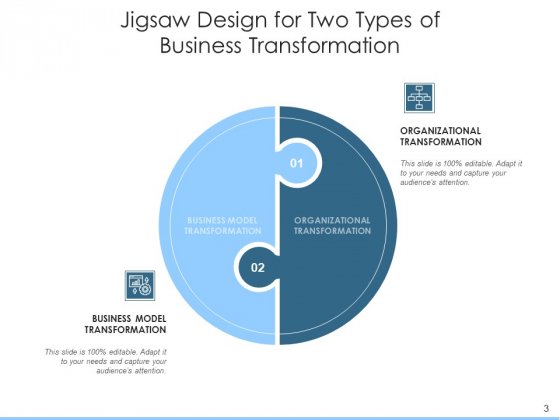 2_Jigsaw_Puzzle_Business_Strategies_Ppt_PowerPoint_Presentation_Complete_Deck_Slide_3