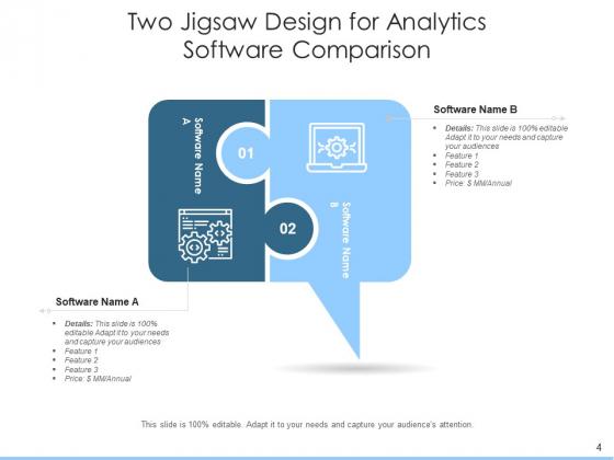 2_Jigsaw_Puzzle_Business_Strategies_Ppt_PowerPoint_Presentation_Complete_Deck_Slide_4