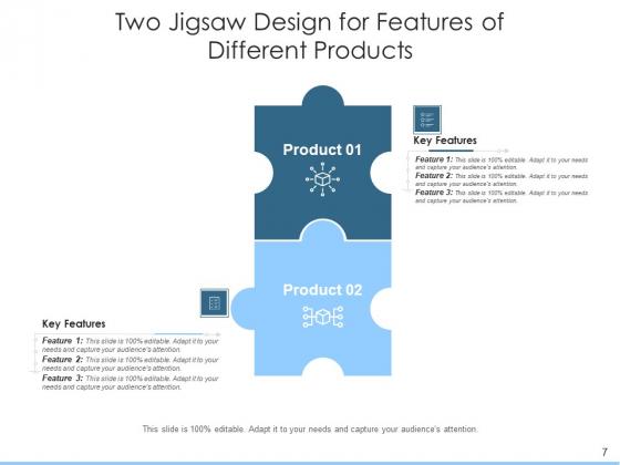 2_Jigsaw_Puzzle_Business_Strategies_Ppt_PowerPoint_Presentation_Complete_Deck_Slide_7