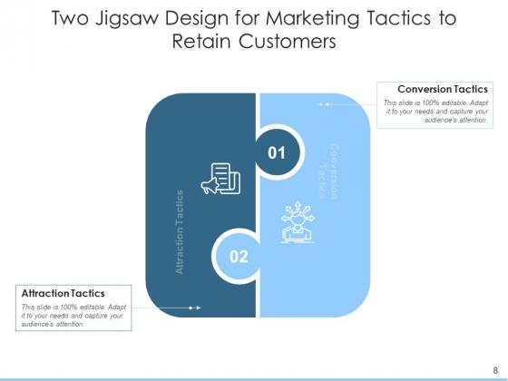 2_Jigsaw_Puzzle_Business_Strategies_Ppt_PowerPoint_Presentation_Complete_Deck_Slide_8
