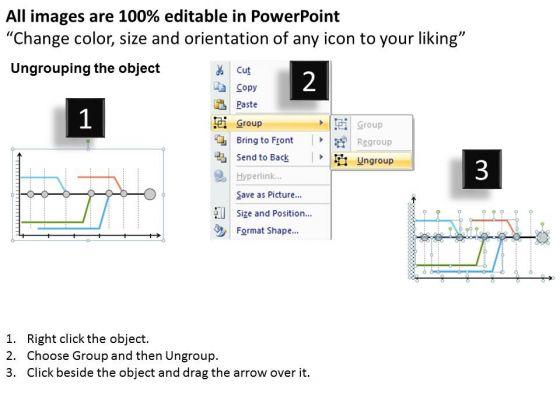 2d_linear_graph_growth_factors_powerpoint_templates_ppt_slides_graphics_2
