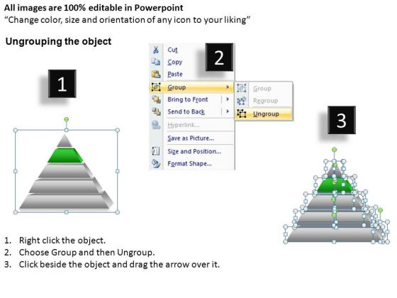 2nd_layer_of_3d_pyramid_powerpoint_slides_editable_ppt_download_2