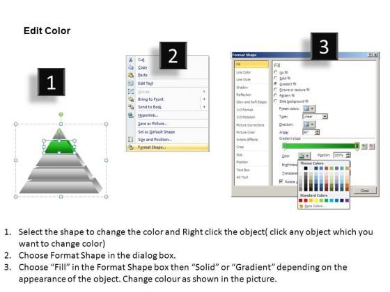 2nd_layer_of_3d_pyramid_powerpoint_slides_editable_ppt_download_3