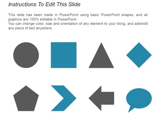 3D_Bar_Chart_For_Percentage_Values_Comparison_Ppt_PowerPoint_Presentation_Professional_Visual_Aids_Slide_2
