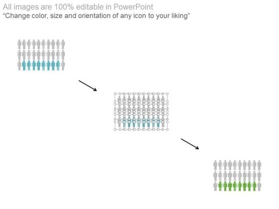 3D_Men_Icons_Compare_Slide_Powerpoint_Slides_2
