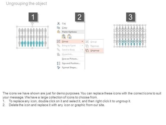 3D_Men_Icons_Compare_Slide_Powerpoint_Slides_3