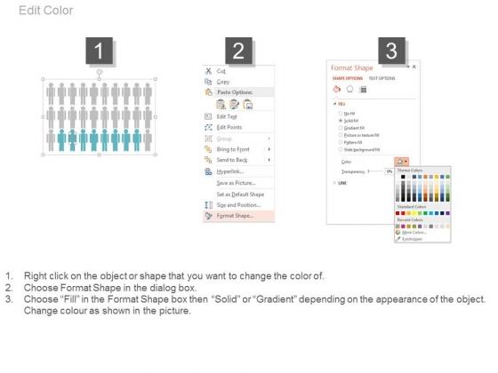 3D_Men_Icons_Compare_Slide_Powerpoint_Slides_4
