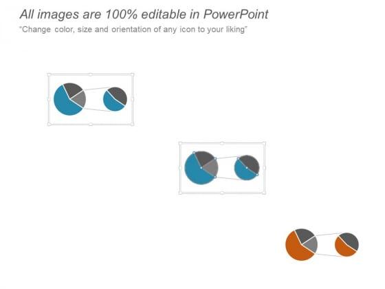 3D_Pie_Chart_For_Data_Comparison_Ppt_PowerPoint_Presentation_Model_Design_Ideas_Slide_3