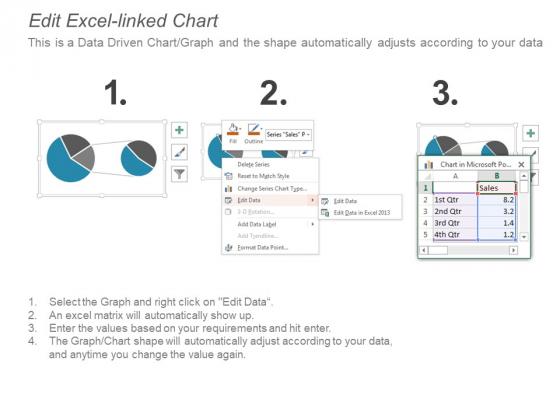 3D_Pie_Chart_For_Data_Comparison_Ppt_PowerPoint_Presentation_Model_Design_Ideas_Slide_4