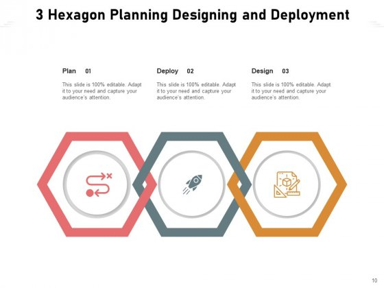 3_Hexagon_Infographic_Business_Planning_Strategy_Ppt_PowerPoint_Presentation_Complete_Deck_Slide_10