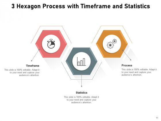 3_Hexagon_Infographic_Business_Planning_Strategy_Ppt_PowerPoint_Presentation_Complete_Deck_Slide_11