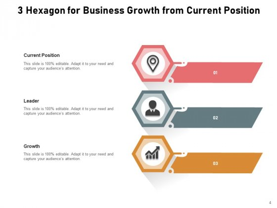 3_Hexagon_Infographic_Business_Planning_Strategy_Ppt_PowerPoint_Presentation_Complete_Deck_Slide_4