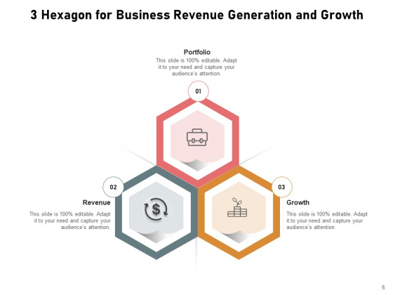 3_Hexagon_Infographic_Business_Planning_Strategy_Ppt_PowerPoint_Presentation_Complete_Deck_Slide_6