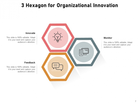 3_Hexagon_Infographic_Business_Planning_Strategy_Ppt_PowerPoint_Presentation_Complete_Deck_Slide_7