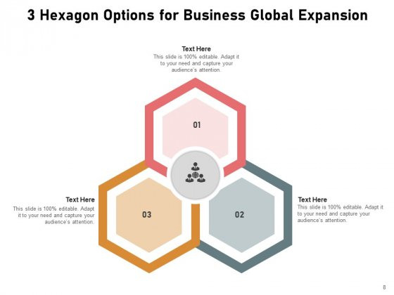 3_Hexagon_Infographic_Business_Planning_Strategy_Ppt_PowerPoint_Presentation_Complete_Deck_Slide_8