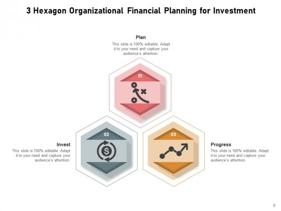 3_Hexagon_Infographic_Business_Planning_Strategy_Ppt_PowerPoint_Presentation_Complete_Deck_Slide_9