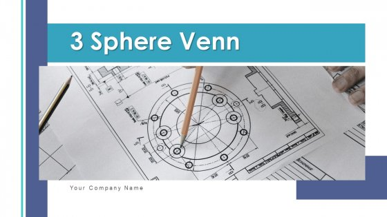 3 Sphere Venn Communicate Value Ppt PowerPoint Presentation Complete Deck With Slides