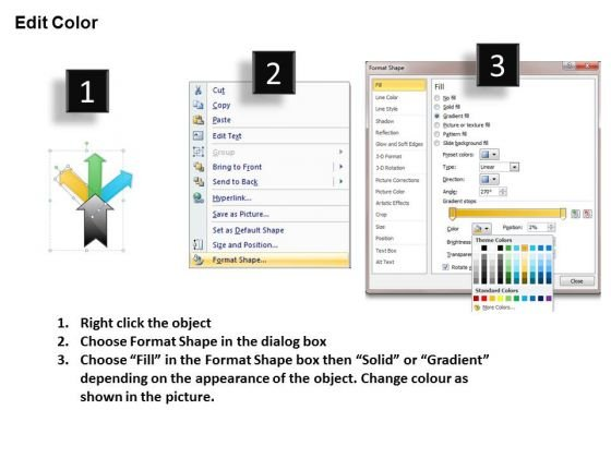 3_diverging_arrows_depicting_concepts_chart_software_powerpoint_templates_3