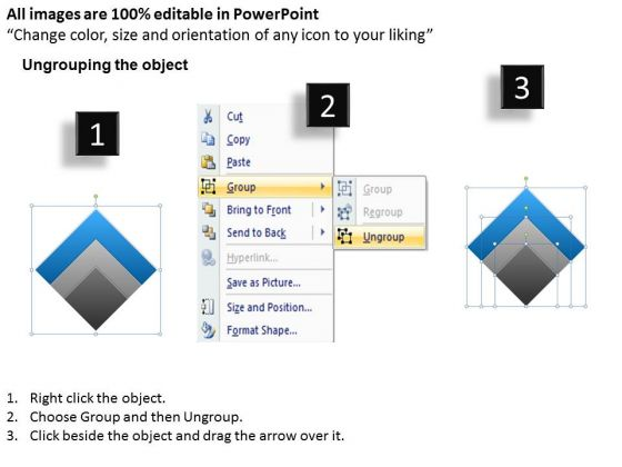 3_stages_layered_diamond_process_ppt_cheap_business_plan_writers_powerpoint_slides_2