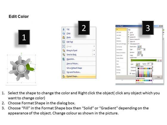 3d_arrow_flow_diagram_diverging_7_steps_ppt_circular_powerpoint_slides_3