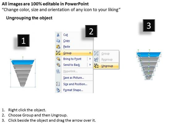 3d Illustration Of Chart For Business Development Ppt Marketing Plan PowerPoint Slides