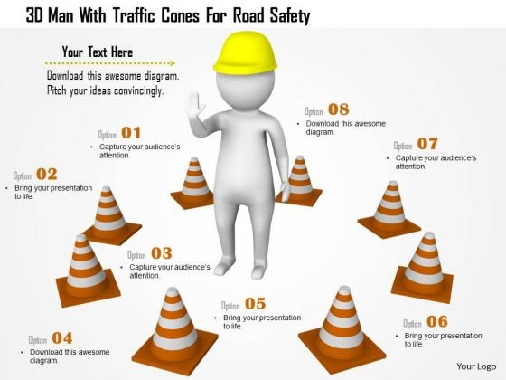3d_man_with_traffic_cones_for_raod_safety_1