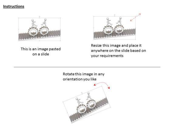 3d_men_running_on_gears_powerpoint_templates_2