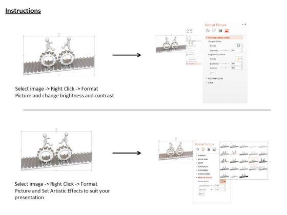 3d_men_running_on_gears_powerpoint_templates_3