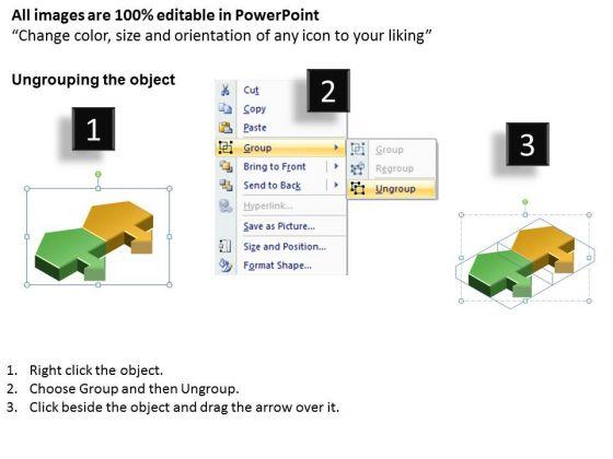 3d_parallel_arrow_process_stages_develop_business_plan_powerpoint_slides_2