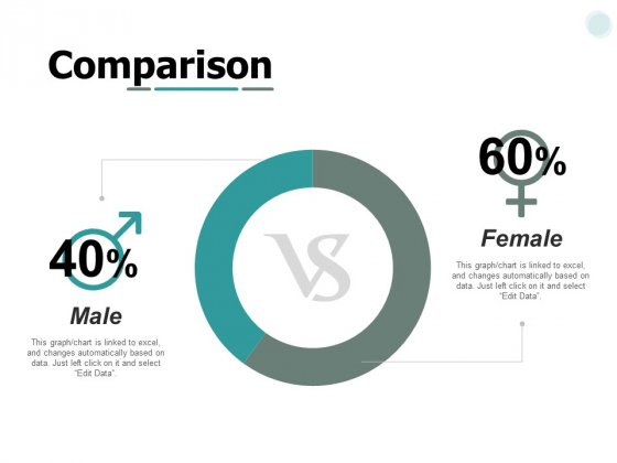 40 Business Marketing Ppt PowerPoint Presentation Infographics Design Templates
