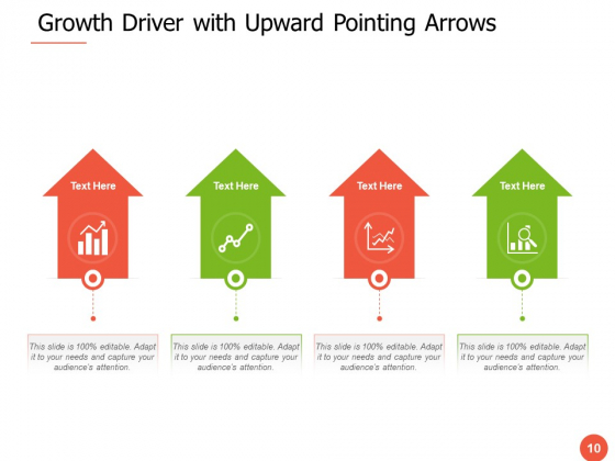 4_Driver_Of_Growth_Communication_Roadmap_Ppt_PowerPoint_Presentation_Complete_Deck_Slide_10