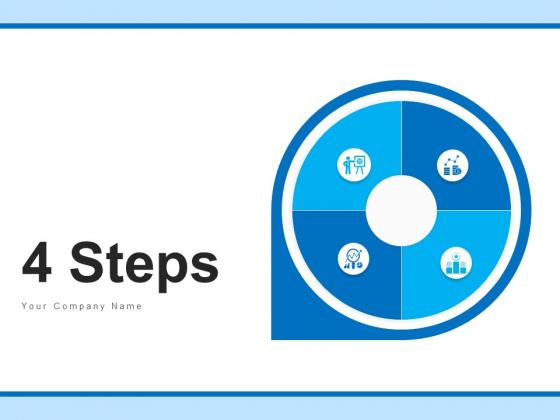 4 Steps Assessment Management Ppt PowerPoint Presentation Complete Deck