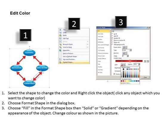 4_interconnected_goals_diagrams_powerpoint_slides_editable_ppt_templates_3