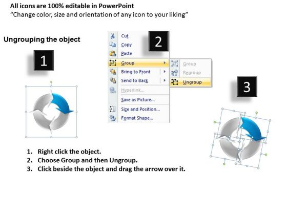 4_stage_circular_business_process_design_powerpoint_slides_and_ppt_diagram_templates_2